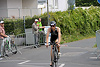 Bonn Triathlon - Bike 2012 (70607)