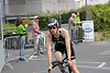 Bonn Triathlon - Bike 2012 (70906)