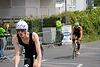 Bonn Triathlon - Bike 2012 (70664)