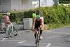 Bonn Triathlon - Bike 2012 (70870)