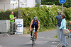 Bonn Triathlon - Bike 2012 (70924)