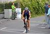 Bonn Triathlon - Bike 2012 (70826)