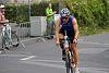 Bonn Triathlon - Bike 2012 (70959)