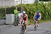 Bonn Triathlon - Bike 2012 (70739)