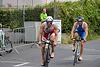 Bonn Triathlon - Bike 2012 (70766)