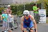 Bonn Triathlon - Bike 2012 (70779)