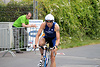 Bonn Triathlon - Bike 2012 (70606)