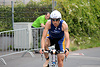 Bonn Triathlon - Bike 2012 (70920)