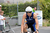 Bonn Triathlon - Bike 2012 (70773)