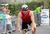 Bonn Triathlon - Bike 2012 (70646)