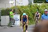 Bonn Triathlon - Bike 2012 (70862)