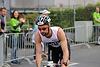 Bonn Triathlon - Bike 2012 (70724)