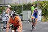 Bonn Triathlon - Bike 2012 (70815)