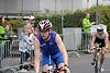 Bonn Triathlon - Bike 2012 (70814)