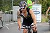 Bonn Triathlon - Bike 2012 (70949)