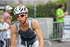 Bonn Triathlon - Bike 2012 (70583)