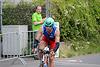 Bonn Triathlon - Bike 2012 (70736)