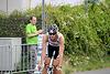 Bonn Triathlon - Bike 2012 (70716)
