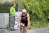Bonn Triathlon - Bike 2012 (70878)