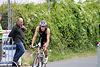 Bonn Triathlon - Bike 2012 (70803)
