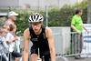 Bonn Triathlon - Bike 2012 (70557)