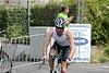 Bonn Triathlon - Bike 2012 (70579)