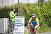 Bonn Triathlon - Bike 2012 (70727)