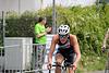 Bonn Triathlon - Bike 2012 (70899)