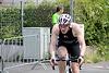 Bonn Triathlon - Bike 2012 (70613)