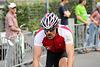 Bonn Triathlon - Bike 2012 (70925)
