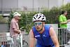 Bonn Triathlon - Bike 2012 (70801)