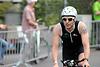 Bonn Triathlon - Bike 2012 (70721)