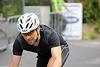 Bonn Triathlon - Bike 2012 (70603)