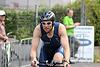 Bonn Triathlon - Bike 2012 (70955)