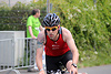 Bonn Triathlon - Bike 2012 (70933)
