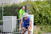 Bonn Triathlon - Bike 2012 (70738)