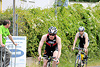 Bonn Triathlon - Bike 2012 (70784)