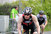 Bonn Triathlon - Bike 2012 (70656)