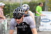 Bonn Triathlon - Bike 2012 (70564)