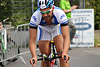 Bonn Triathlon - Bike 2012 (70836)