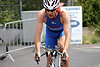Bonn Triathlon - Bike 2012 (70762)