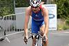 Bonn Triathlon 2012 (Foto 70762)