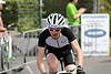 Bonn Triathlon - Bike 2012 (70950)