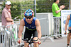 Bonn Triathlon - Bike 2012 (70846)