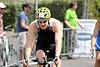 Bonn Triathlon - Bike 2012 (70822)