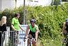 Bonn Triathlon - Bike 2012 (70800)