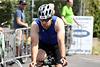 Bonn Triathlon - Bike 2012 (70810)