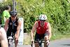 Bonn Triathlon - Bike 2012 (70687)