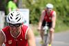 Bonn Triathlon - Bike 2012 (70578)