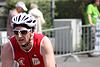 Bonn Triathlon - Bike 2012 (70966)